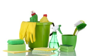 Commercial CleaningAdelaide