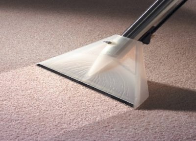 carpet cleaning services by Sunsine Eco Cleaning Services in Sydney