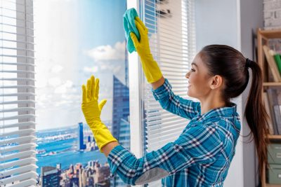 Window cleaners are available in the affordable prices.
