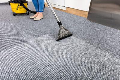 Carpet Cleaning Sunshine Coast