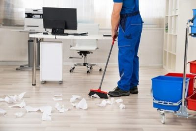 office cleaners adelaide