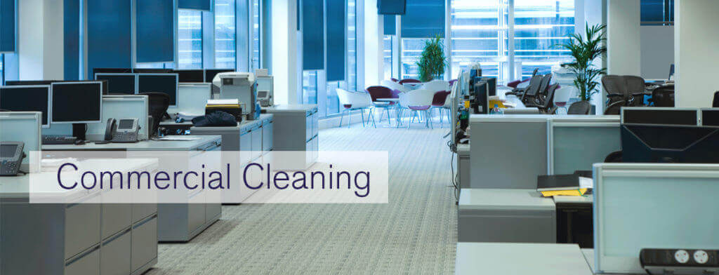 Hiring Commercial Cleaners Sydney? - Things to Consider