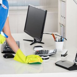 Office Cleaning Adelaide