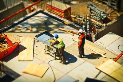 Builders Cleaning Brisbane