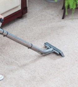 steam-carpet-cleaning-services-1-1500×630-1024×430