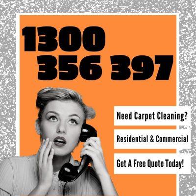 Brisbane Carpet Cleaners